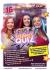 16 ДЕКАБРЯ: MOM'S QUIZ в Shishas Flame Bar! Увлекательная интеллектуальная игра-викторина для молодых мам и их подруг!