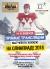 14 - 25 ФЕВРАЛЯ: Прямые трансляции матчей по ХОККЕЮ на Олимпиаде 2018 НА БОЛЬШОМ ЭКРАНЕ в Shishas Happy Bar!